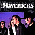 The Mavericks - From Hell To Paradise album
