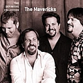 The Mavericks - The Definitive Collection album