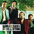 The Mavericks - The Collection album