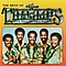 The Trammps - This Is Where the Happy People Go: The Best of the Trammps album