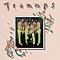 The Trammps - Trammps album