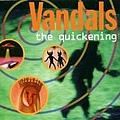 The Vandals - The Quickening album
