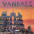 The Vandals - When in Rome Do as the Vandals album