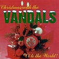 The Vandals - Oi to the World! album