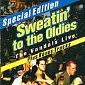 The Vandals - Sweatin' To the Oldies album