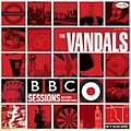 The Vandals - BBC Sessions & Other Polished Turds album