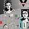 The Vibrators - V2 album