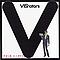 The Vibrators - Pure Mania album