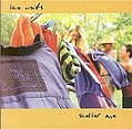 The Waifs - Shelter Me album