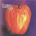 The Waifs - The Waifs album