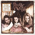 The Waifs - A Brief History... album