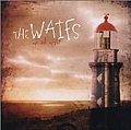 The Waifs - Up All Night album