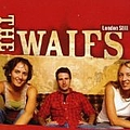 The Waifs - London Still album