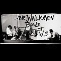 The Walkmen - Bows + Arrows album
