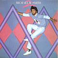 Michael W. Smith - Michael W. Smith 2 album