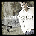 Michael W. Smith - Healing Rain album
