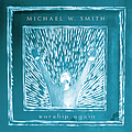Michael W. Smith - Worship Again album