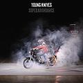 The Young Knives - Superabundance album