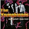 The Youngbloods - Euphoria 1965-1969 album