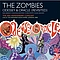 The Zombies - Odessey & Oracle 40th Anniversary Concert Live album