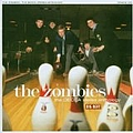 The Zombies - The Decca Stereo Anthology album
