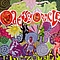 The Zombies - Odessey & Oracle album