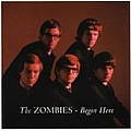 The Zombies - Begin here album