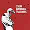 Them Crooked Vultures - Them Crooked Vultures album
