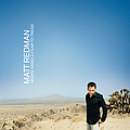 Matt Redman - Where Angels Fear To Tread album