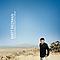 Matt Redman - Where Angels Fear To Tread album