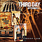 Third Day - Offerings II: All I Have to Give album