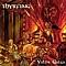 Thyrfing - Valdr Galga альбом