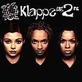 Tic Tac Toe - Klappe die 2te album