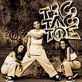 Tic Tac Toe - Tic Tac Toe album
