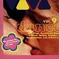 Tic Tac Toe - Viva Dance, Volume 9 album