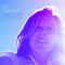 Tift Merritt - Another Country album