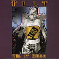 Tilt - 'Til It Kills альбом
