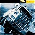 Tilt - Play Cell альбом