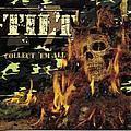 Tilt - Collect 'Em All альбом