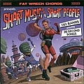 Tilt - Short Music for Short People альбом