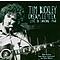 Tim Buckley - Dream Letter: Live in London 1968 album