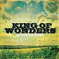 Tim Hughes - King Of Wonders album