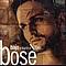 Miguel Bose - Bajo El Signo De Caín album