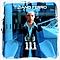 Tiziano Ferro - '111' Cliento Once album