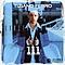 Tiziano Ferro - 111 Ciento Once album
