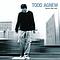 Todd Agnew - Grace Like Rain album