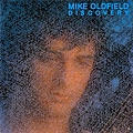 Mike Oldfield - Discovery album