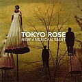 Tokyo Rose - New American Saint альбом
