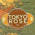 Tokyo Rose - Reinventing a Lost Art альбом
