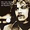 Tom Rush - The Very Best of Tom Rush: No Regrets album